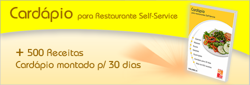 banner_cardapio_rest_ss