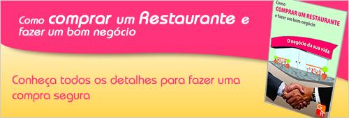 banner_como_comprar_um_restaurante