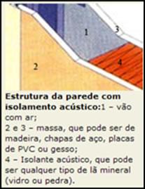 parede2.jpg
