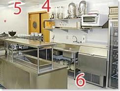 como_planejar_cozinha_3