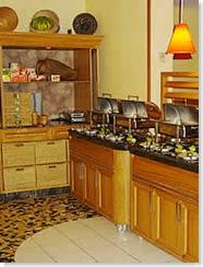 como_planejar_cozinha_4
