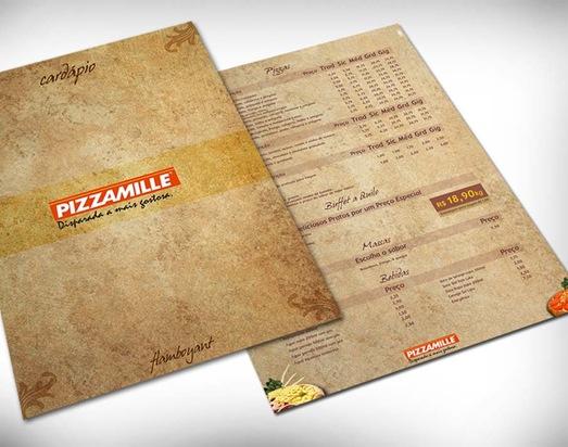 cardapio-pizza-mille