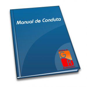 Manual de conduta todo restaurante deveria ter o seu for Manual de restaurante pdf