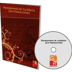 planejamento_cardapio