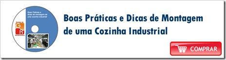 banners_cozinha_industrial