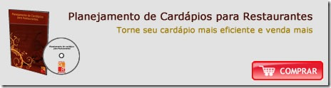 planejamento_cardapios.jpg