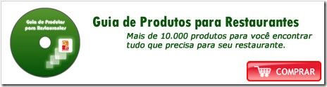 banner_guia_de_produtos